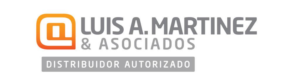 Luis A. Martínez y Asociados